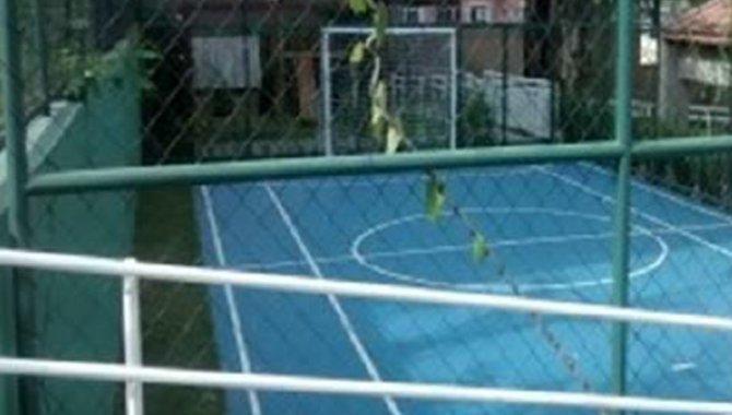Foto - Apartamento 144 m² - Cenáculo - Belo Horizonte - MG - [5]
