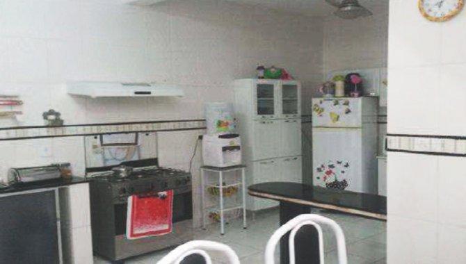 Foto - Casa 174 m² - Centro - Capela - SE - [2]