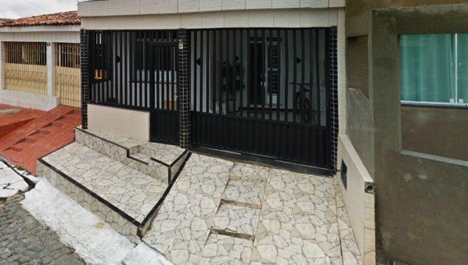 Foto - Casa 174 m² - Centro - Capela - SE - [1]