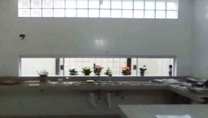Foto - Casa 287 m² - Vila Residencial Tatuiby - Limeira - SP - [4]