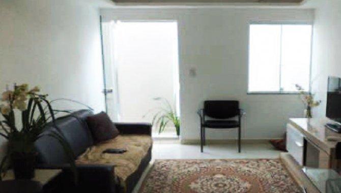 Foto - Casa 287 m² - Vila Residencial Tatuiby - Limeira - SP - [6]