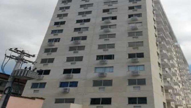 Foto - Apartamento 56 m² - Fonseca - Niterói - RJ - [2]