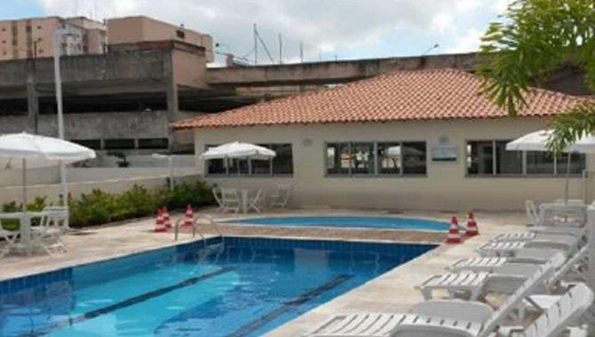 Foto - Apartamento 56 m² - Fonseca - Niterói - RJ - [3]