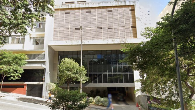 Foto - Sala Comercial - Centro - Belo Horizonte - MG - [1]