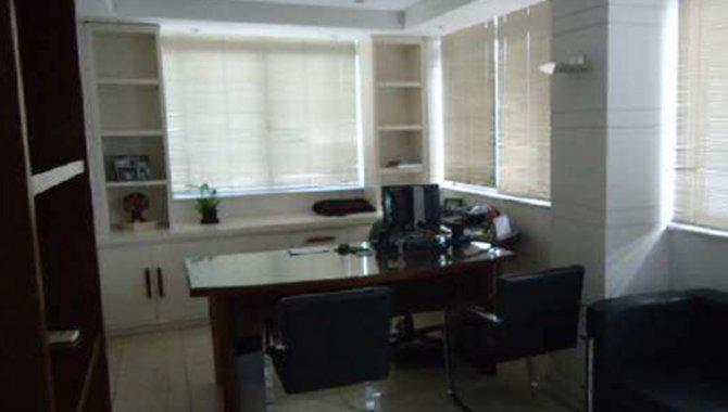 Foto - Imóvel Comercial 118 m² - Centro - Santos - SP - [5]