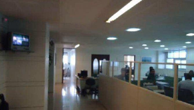 Foto - Imóvel Comercial 118 m² - Centro - Santos - SP - [3]
