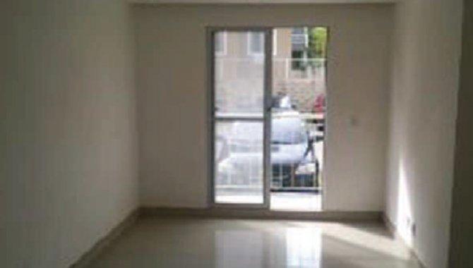 Foto - Apartamento 77 m² - Engenho da Rainha - Rio de Janeiro - RJ - [2]
