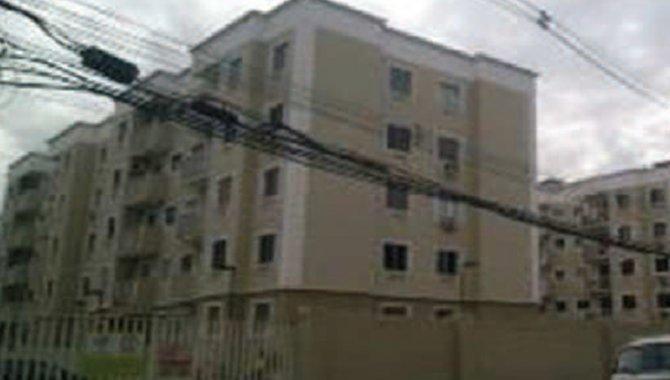 Foto - Apartamento 77 m² - Engenho da Rainha - Rio de Janeiro - RJ - [1]