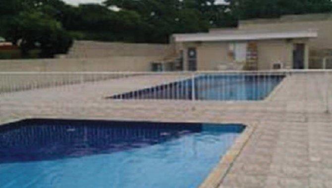Foto - Apartamento 77 m² - Engenho da Rainha - Rio de Janeiro - RJ - [4]