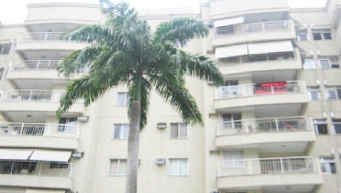 Foto - Apartamento 76 m² - Freguesia - Rio de Janeiro - RJ - [2]