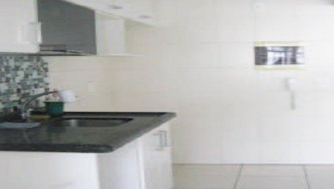 Foto - Apartamento 76 m² - Freguesia - Rio de Janeiro - RJ - [3]
