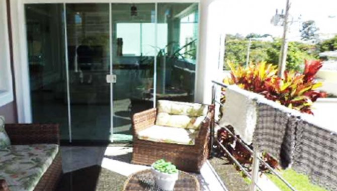 Foto - Casa 456 m² - Jardim Ibiti do Paço - Sorocaba - SP - [5]