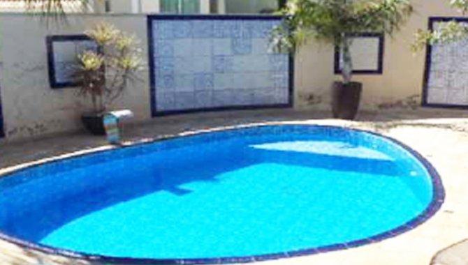 Foto - Casa 456 m² - Jardim Ibiti do Paço - Sorocaba - SP - [6]