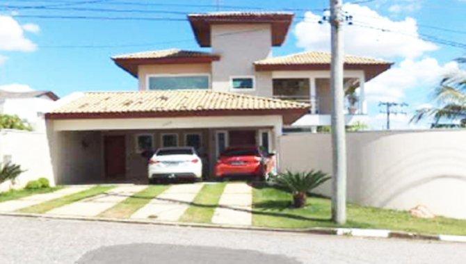 Foto - Casa 456 m² - Jardim Ibiti do Paço - Sorocaba - SP - [2]