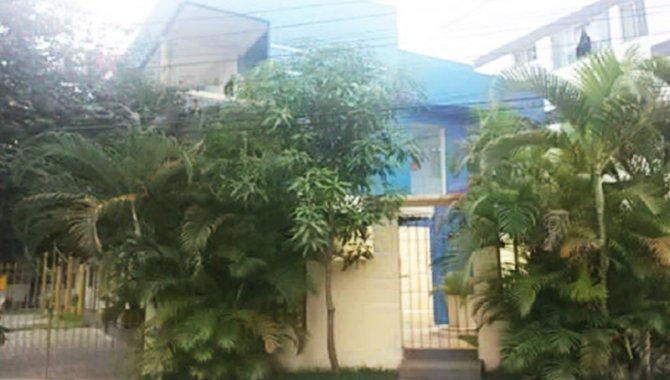Foto - Imóvel Comercial 22 m² (loja 11) - Extensão do Bosque - Rio das Ostras - RJ - [1]