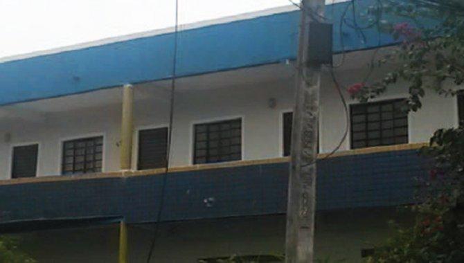 Foto - Imóvel Comercial 22 m² (loja 11) - Extensão do Bosque - Rio das Ostras - RJ - [2]