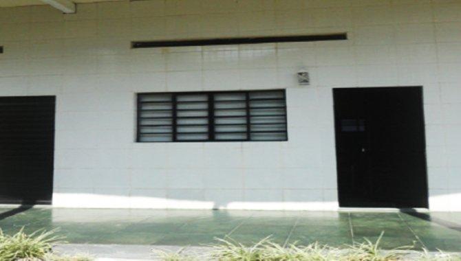 Foto - Imóvel Comercial 22 m² (loja 05) - Extensão do Bosque - Rio das Ostras - RJ - [2]