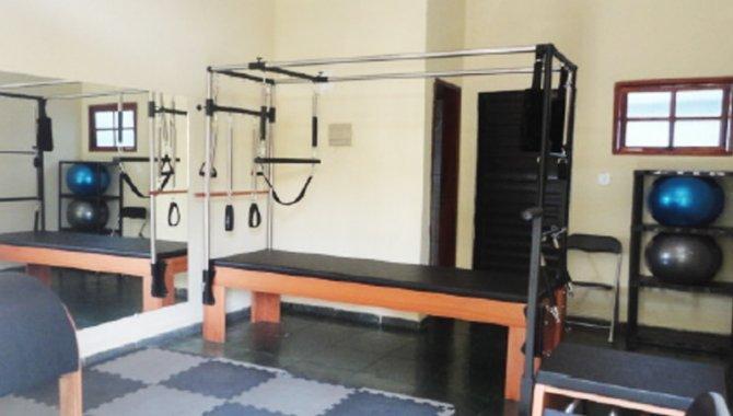 Foto - Imóvel Comercial 22 m² (loja 05) - Extensão do Bosque - Rio das Ostras - RJ - [4]