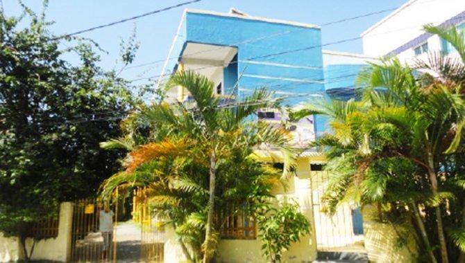 Foto - Imóvel Comercial 22 m² (loja 05) - Extensão do Bosque - Rio das Ostras - RJ - [1]