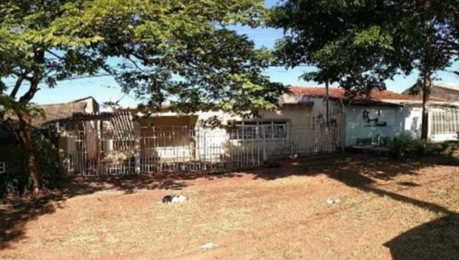 Foto - Casa 132 m² - Núcleo Habitacional Sucuri - Cuiabá - MT - [3]