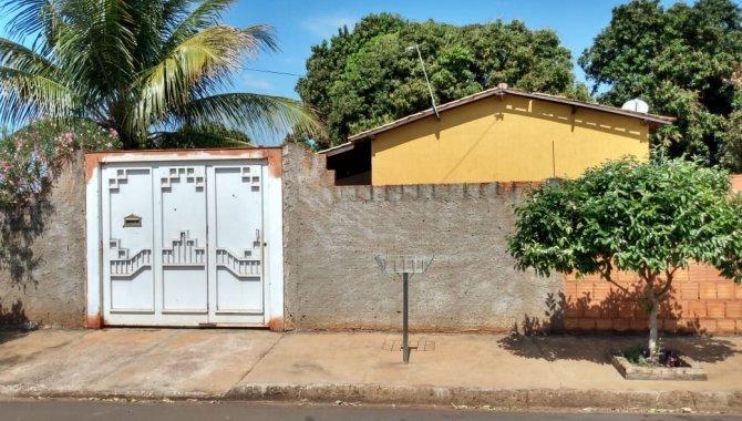 Foto - Casa 129 m² - Centro -  Castilho - SP - [1]