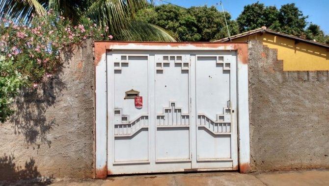 Foto - Casa 129 m² - Centro -  Castilho - SP - [2]