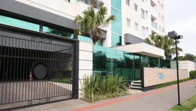 Foto - Apartamento 52 m² - Jardim Shangri-la A - Londrina - PR - [2]