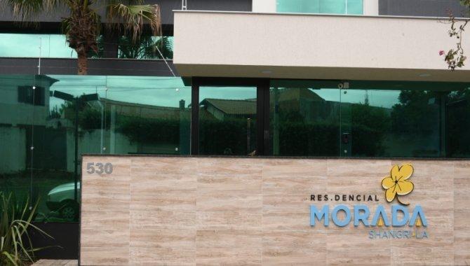 Foto - Apartamento 52 m² - Jardim Shangri-la A - Londrina - PR - [7]