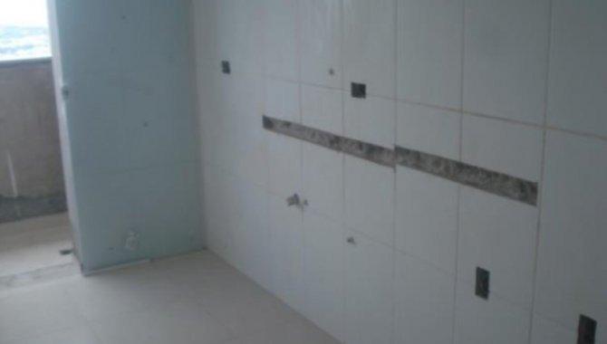 Foto - Apartamento 52 m² - Jardim Shangri-la A - Londrina - PR - [5]