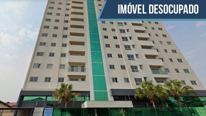Foto - Apartamento 52 m² - Jardim Shangri-la A - Londrina - PR - [8]