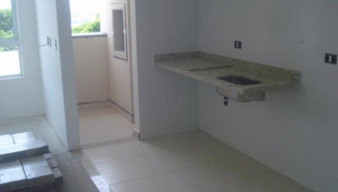 Foto - Apartamento 52 m² - Jardim Shangri-la A - Londrina - PR - [3]