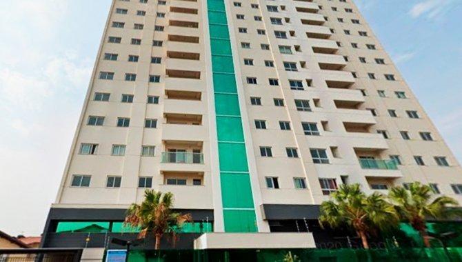 Foto - Apartamento 52 m² - Jardim Shangri-la A - Londrina - PR - [1]