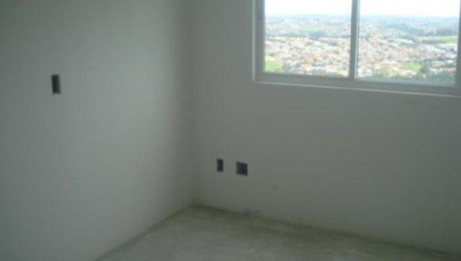 Foto - Apartamento 52 m² - Jardim Shangri-la A - Londrina - PR - [6]