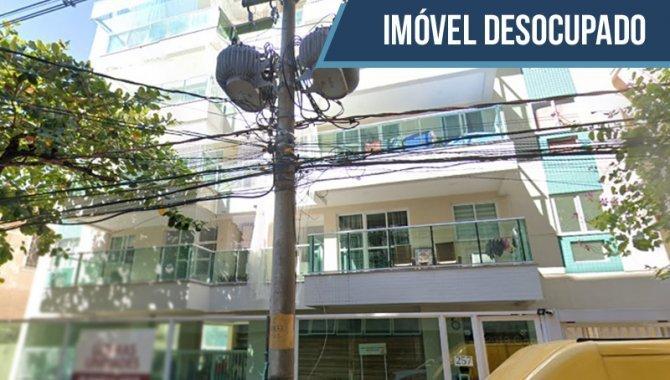 Foto - Apartamento 69 m² - Andaraí - Rio de Janeiro - RJ - [10]