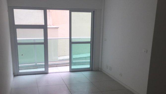 Foto - Apartamento 69 m² - Andaraí - Rio de Janeiro - RJ - [7]