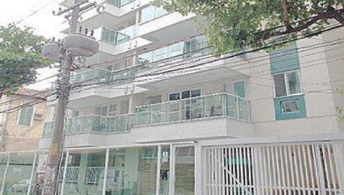 Foto - Apartamento 69 m² - Andaraí - Rio de Janeiro - RJ - [1]
