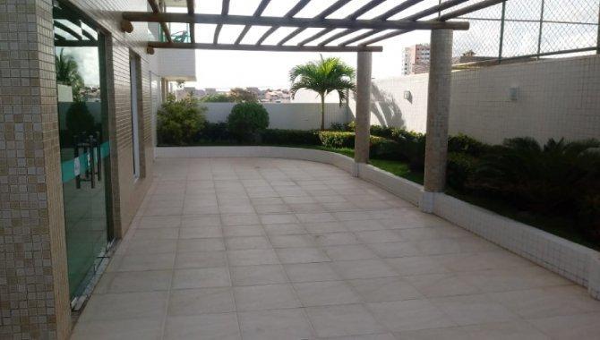Foto - Apartamento 88 m² - Atalaia - Aracaju - SE - [9]