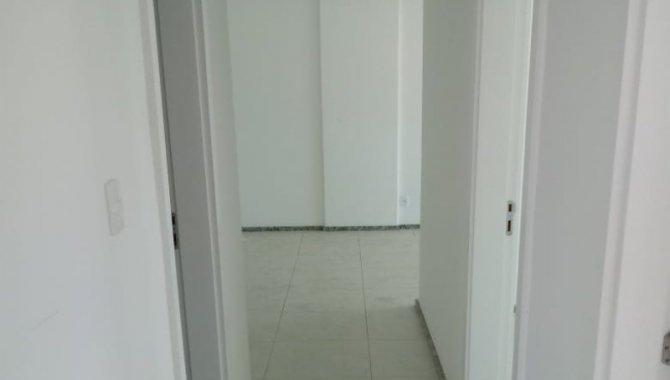 Foto - Apartamento 88 m² - Atalaia - Aracaju - SE - [4]