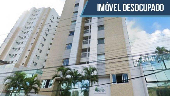 Foto - Apartamento 88 m² - Atalaia - Aracaju - SE - [14]