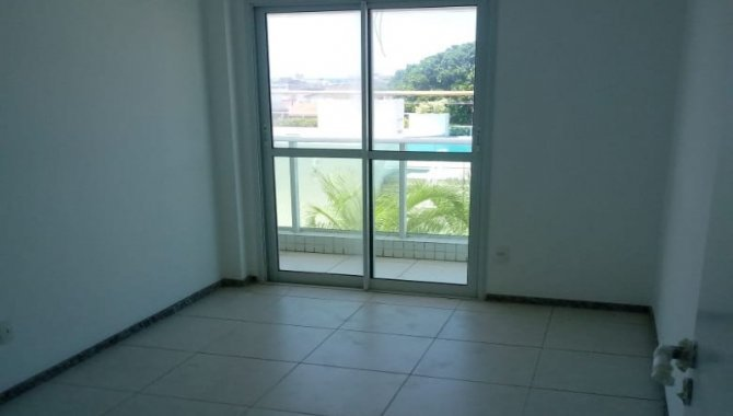 Foto - Apartamento 88 m² - Atalaia - Aracaju - SE - [5]