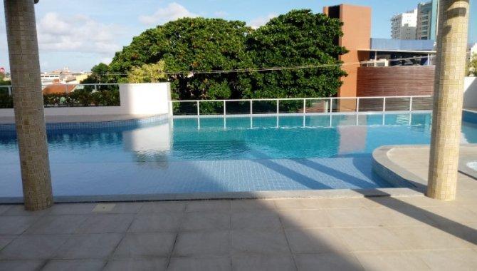 Foto - Apartamento 88 m² - Atalaia - Aracaju - SE - [10]