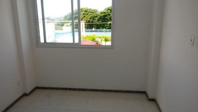 Foto - Apartamento 88 m² - Atalaia - Aracaju - SE - [6]
