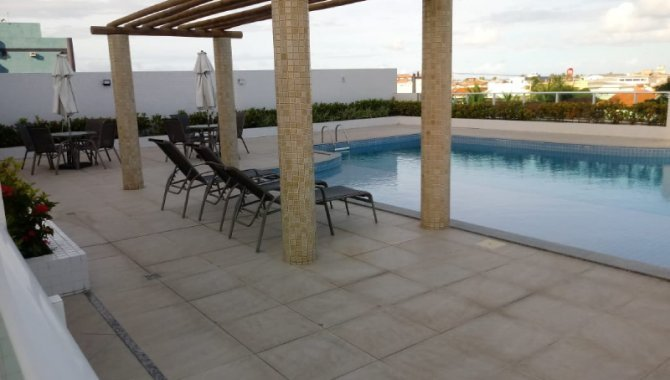 Foto - Apartamento 88 m² - Atalaia - Aracaju - SE - [8]