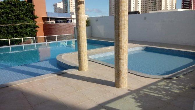 Foto - Apartamento 88 m² - Atalaia - Aracaju - SE - [13]