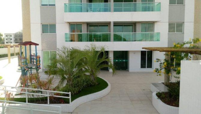 Foto - Apartamento 88 m² - Atalaia - Aracaju - SE - [2]