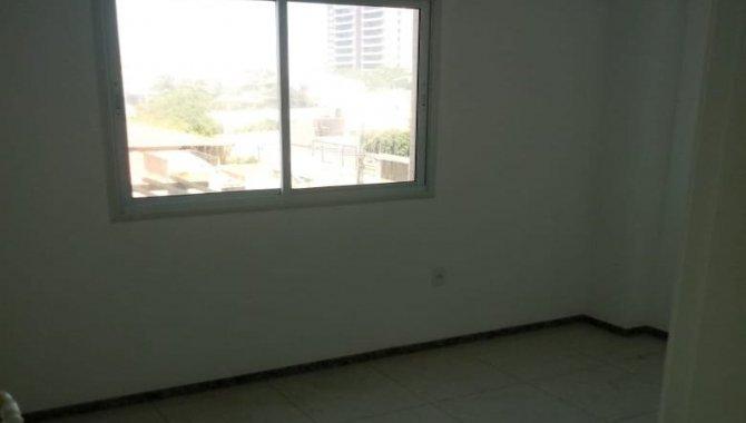Foto - Apartamento 88 m² - Atalaia - Aracaju - SE - [3]