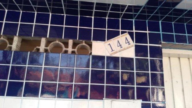 Foto - Casa 130 m² - Balneário São Francisco - São Paulo - SP - [3]