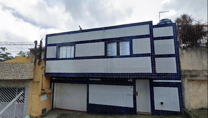 Foto - Casa 130 m² - Balneário São Francisco - São Paulo - SP - [2]