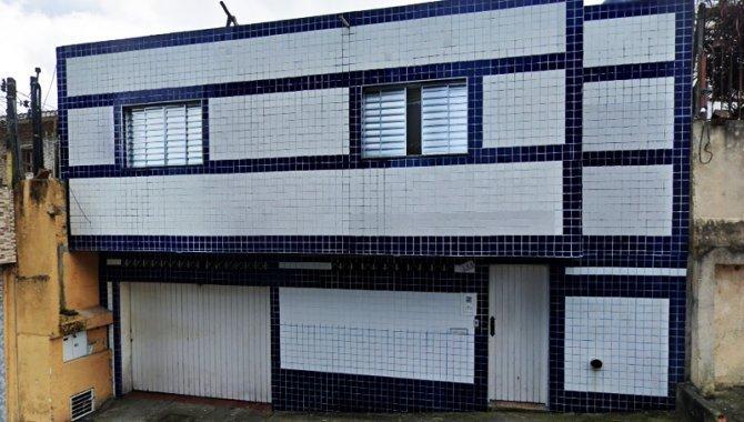 Foto - Casa 130 m² - Balneário São Francisco - São Paulo - SP - [1]