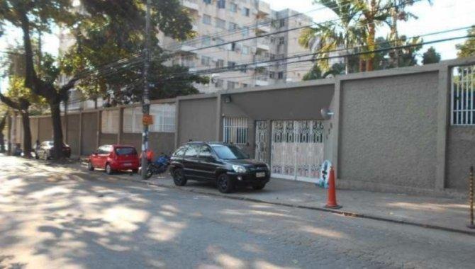 Foto - Apartamento 57 m² - Praça Seca - Rio de Janeiro - RJ - [1]
